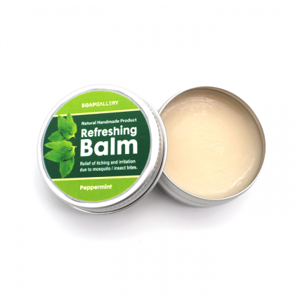 Refreshing Balm 10g