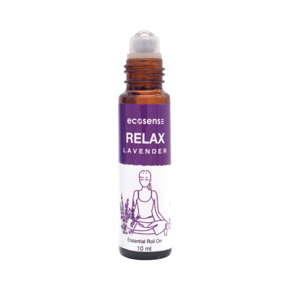 Relax Roll On 10ml