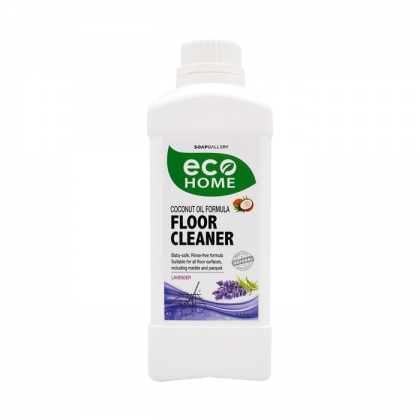 Ecohome Floor Cleaner 1 Litre
