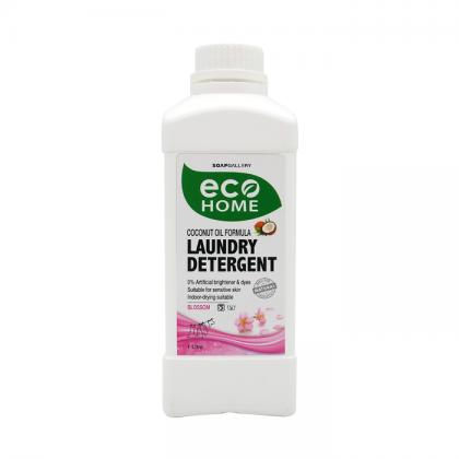 Ecohome Laundry Detergent 1Litre