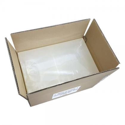 Transparent Soap Base (SLS Free) 20kg