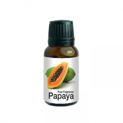 Papaya Fragrance 15ml
