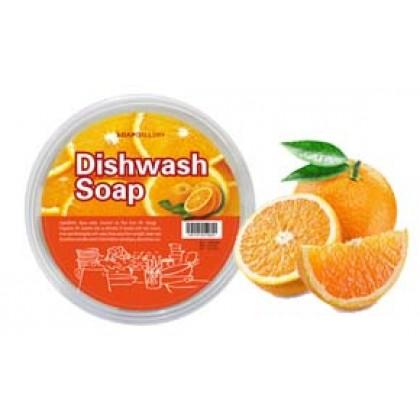 Dishwash Soap 300g
