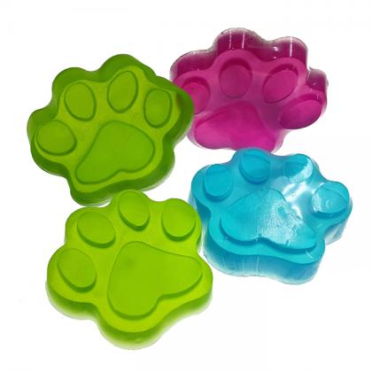 Soap Dye Sets